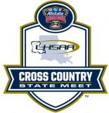 tcal state cross country meet results 2015